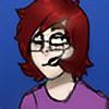 NinjaKittyLovesYou's avatar