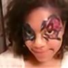 ninjakittypoo's avatar