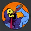 NinjaKittySam's avatar