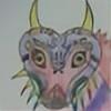 Ninjaklo's avatar