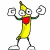 ninjaknobby's avatar