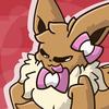 NinjaKoopa9000's avatar