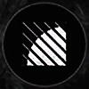 NinjakSkywalker's avatar