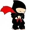 NinjaKyomu's avatar