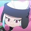 NinjalaFan101's avatar