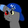 NinjaLight24's avatar