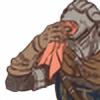 NINJALLEN's avatar