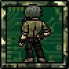ninjaluis122's avatar