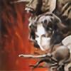 ninjam's avatar