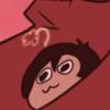 Ninjam117's avatar
