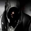 ninjaman117's avatar