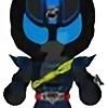 Ninjaman44's avatar