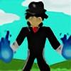 ninjaman920's avatar