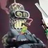 Ninjamasta321's avatar
