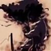 ninjamasterjomo's avatar