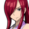 NinjaMia's avatar