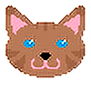 NinjaMoe13's avatar
