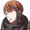 NinjaMongoose's avatar