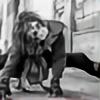 ninjamonkey5082's avatar