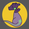 ninjamoo2004's avatar