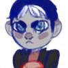 NinjaMooseoftheMist's avatar