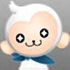 NinjaMunky's avatar