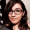 NinjaNany93's avatar