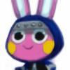 NinjaNat381's avatar