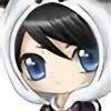 ninjanate2k6's avatar