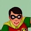 NinjaNathanBacon's avatar
