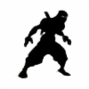 ninjanax32's avatar