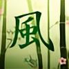 ninjandre4's avatar