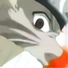 NinjaNeji's avatar