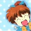 ninjanick558's avatar