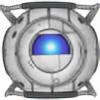 ninjanicktf's avatar