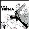 NinjaNikki1314's avatar