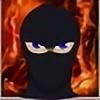ninjanoto's avatar