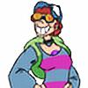 NinjaObsessed's avatar