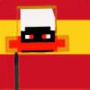 NinjaofFire99's avatar