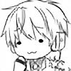 Ninjaotakustalker's avatar