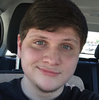 ninjapantsman's avatar