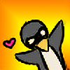 ninjapengui's avatar