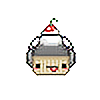 NinjaPenguin72's avatar