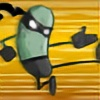 NinjaPickle's avatar