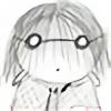 ninjapig94's avatar