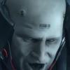 NinjaPirate1's avatar
