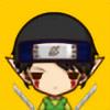 ninjapirate1031's avatar