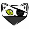 ninjapiratekitten's avatar