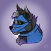 ninjapoetwolf's avatar