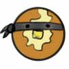 NinjaPowerPancake's avatar